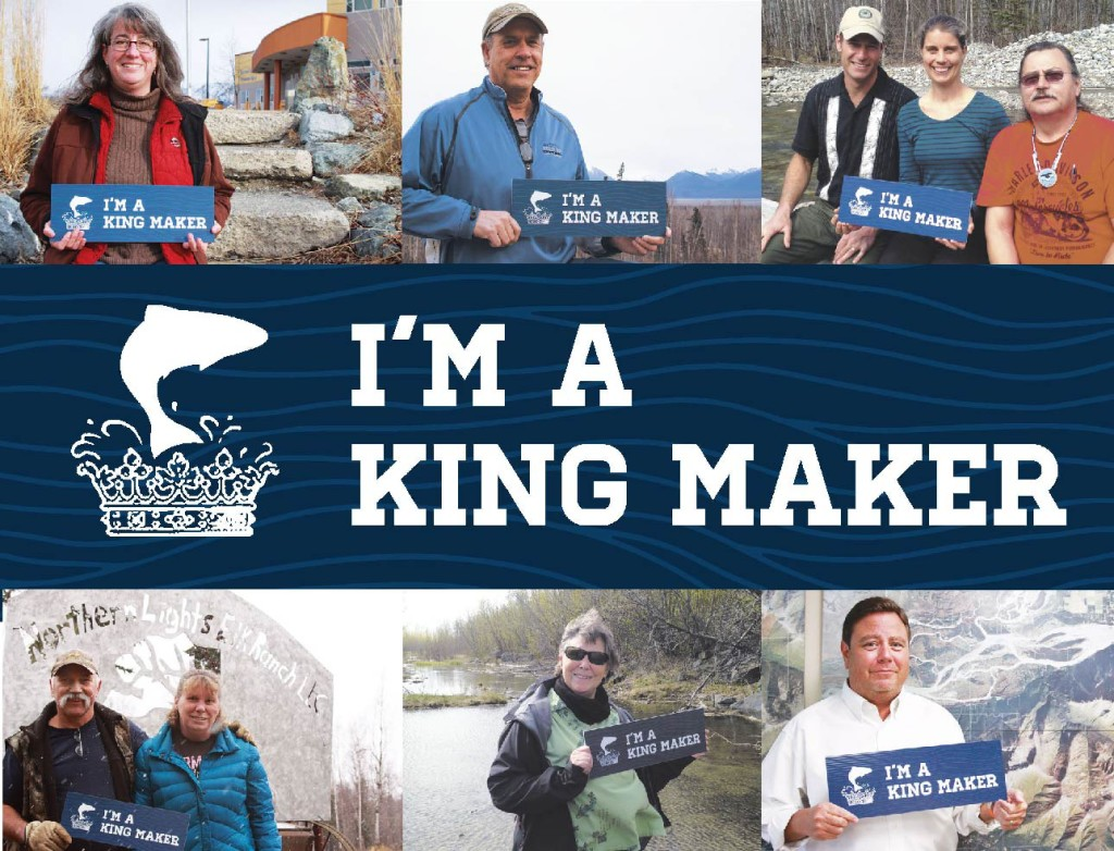 king maker collage frontiersman-01